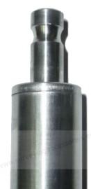 Extension pole (Leica Type) 100cm