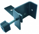 Handle for Telescopic leveling staves