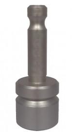 Adapter 5/8 -> Pin (Leica type)